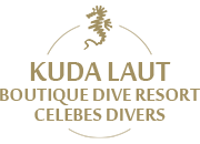 CELEBES DIVERS - KUDA LAUT BOUTIQUE DIVE RESORT - ONONG RESORT - MAPIA RESORT