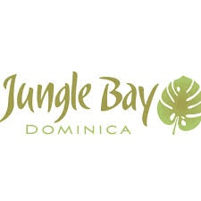 JUNGLE BAY
