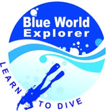 BLUE WORLD EXPLORER LTD