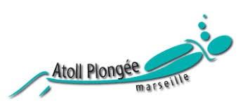 ATOLL PLONGEE