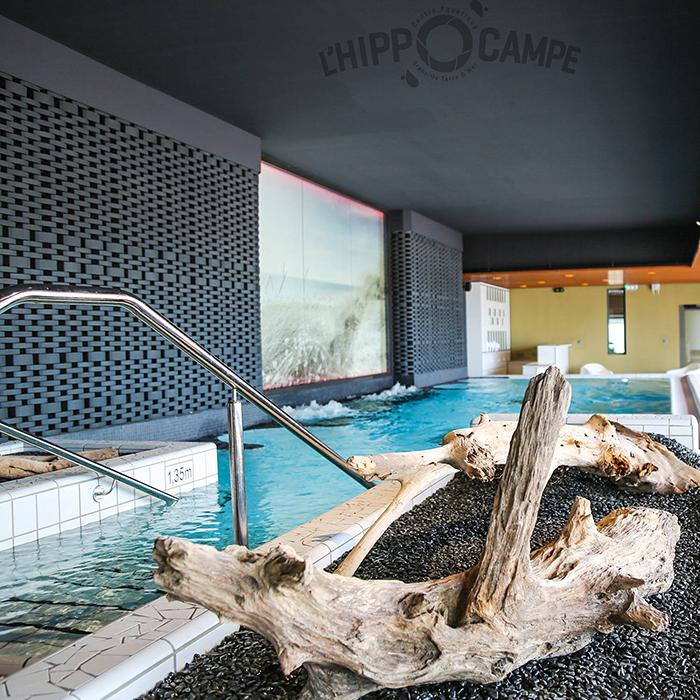 VM50400 - CENTRE L'HIPPOCAMPE GRANVILLE