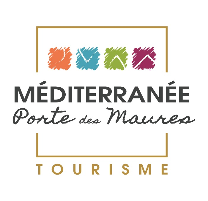 OFFICE DE TOURISME INTERCOMMUNAL MEDITERRANEE PORTE DES MAURES