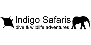 INDIGO SAFARIS BEST OF PAPUA NEW GUINEA