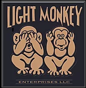 LIGHT MONKEY ENTERPRISES LLC