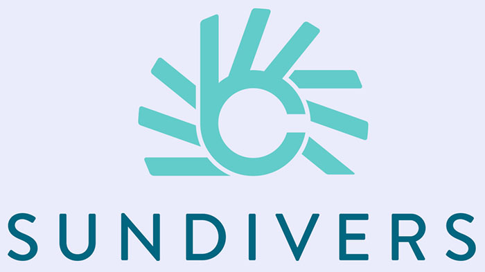 SUNDIVERS LTD
