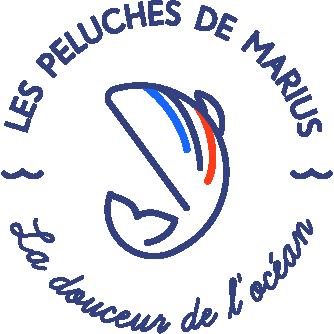 LES PELUCHES DE MARIUS