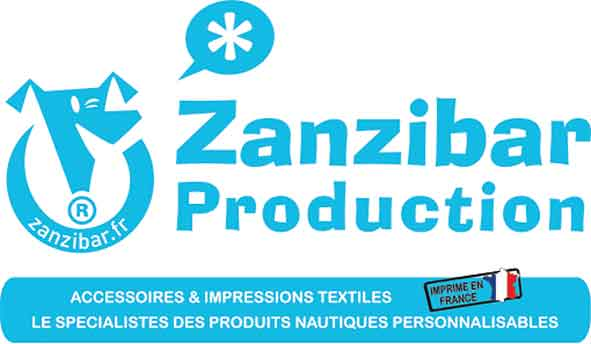ZANZIBAR PRODUCTION