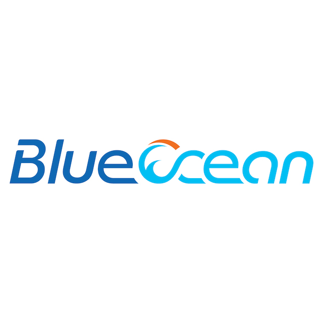 BLUE OCEAN DIVING CENTERS AND RESORTS