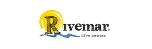 RIVEMAR DIVE REOSRT