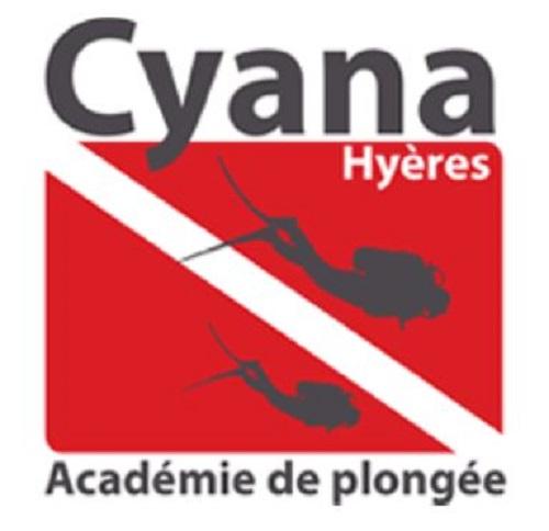 CYANA DIVE