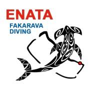ENATA DIVING CENTER