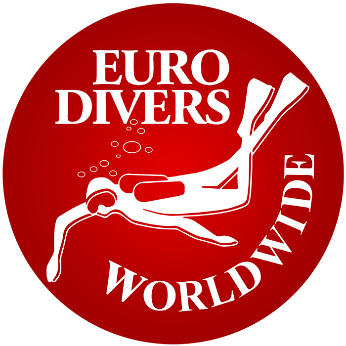 EURO DIVERS WORLDWIDE