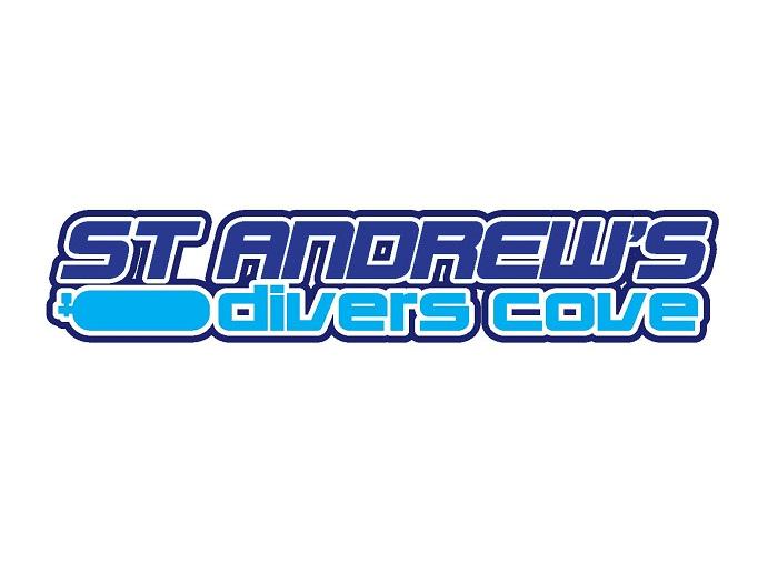 SAINT ANDREW'S DIVERS COVE GOZO
