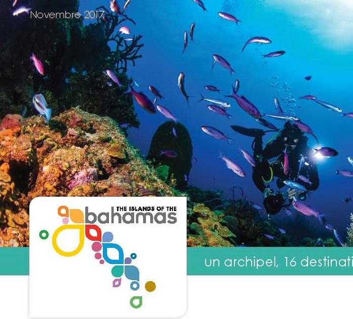 Communiqué : OT Bahamas