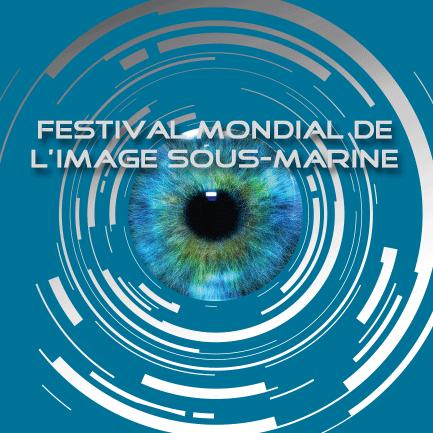 Communiqué : Festival Mondial de l'Image Sous-Marine