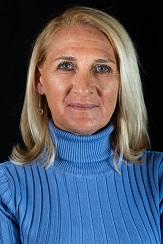 Hélène de TAYRAC Présidente